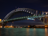 Architecture Widescreen Cities Awesome 4142749 Wallpaper wallpaper