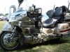 Honda Motorcycles Webshots Rides Offers Thousands Of The Best Car 95284 Wallpaper wallpaper