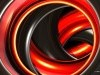 Red Abstract Black And D X 379803 Wallpaper wallpaper