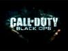 Emo Sad Anime Codblackops Jpg Png Call Of Duty Black Ops 288469 Wallpaper wallpaper