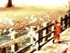 Anime Naruto Album V Site 332121 Wallpaper wallpaper