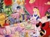 Cartoon Disney Background Picture P O Image 288085 Wallpaper wallpaper