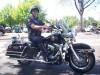 Harley Davidson Motorcycles Police Davidsonbike Com 324077 Wallpaper wallpaper