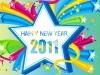 Entertainment Beautiful New Year Tech News 263196 Wallpaper wallpaper