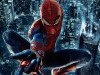 New Amazing Spider Man wallpaper